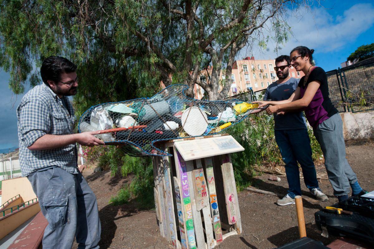 fp reciclaje colegio 23_474