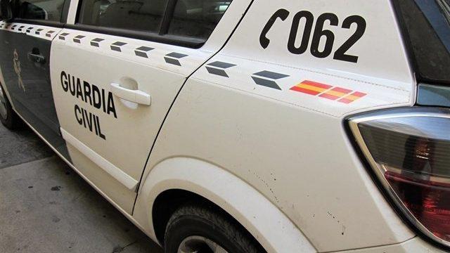 Dos detenidos por inducir a la prostitución a menores de un centro de acogida tutelado en Gran Canaria