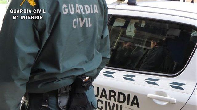 Un joven de 27 años, herido grave tras ser acuchillado en Arona
