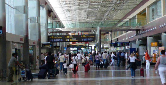 La ayuda del 75% a los viajes se aplicará antes de final de mes