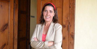 Reconocidos expertos denuncian la incompetencia medioambiental de la viceconsejera Blanca Pérez
