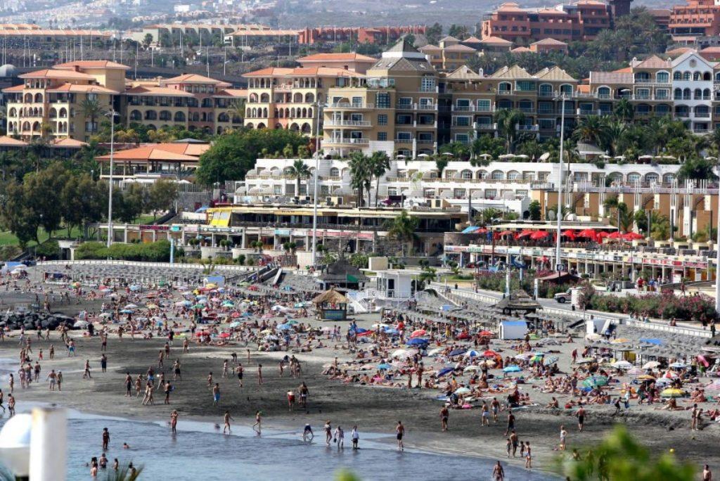 La eventual negociación del nuevo convenio provincial para los trabajadores del turismo se antoja, cuanto menos, complicada. DA