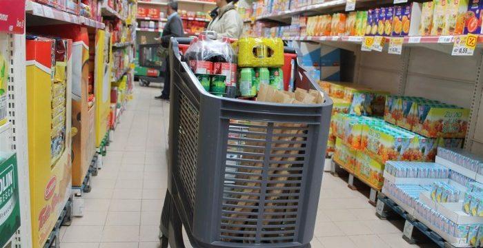 Garantía: la bajada del REA no encarecerá la cesta de la compra