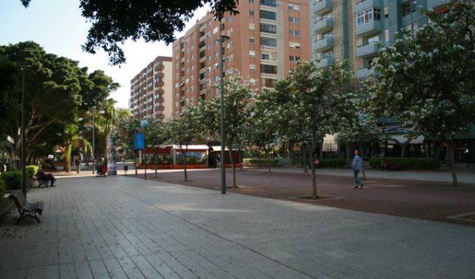Los presupuestos participativos dan a luz 45 proyectos vecinales para Santa Cruz
