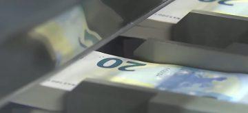 La deuda pública marca nuevo récord tras subir en junio en 7.144 millones