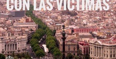 Pedro Sánchez la lía en Twitter con la bandera de España