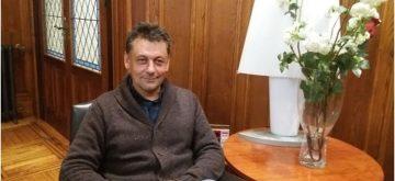 La autopsia confirma la muerte violenta del concejal de Izquierda Unida en Asturias Javier Ardines