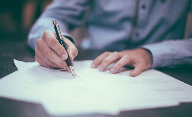 Devuelven 3.000 euros a un cliente al que cambiaron las condiciones de la hipoteca
