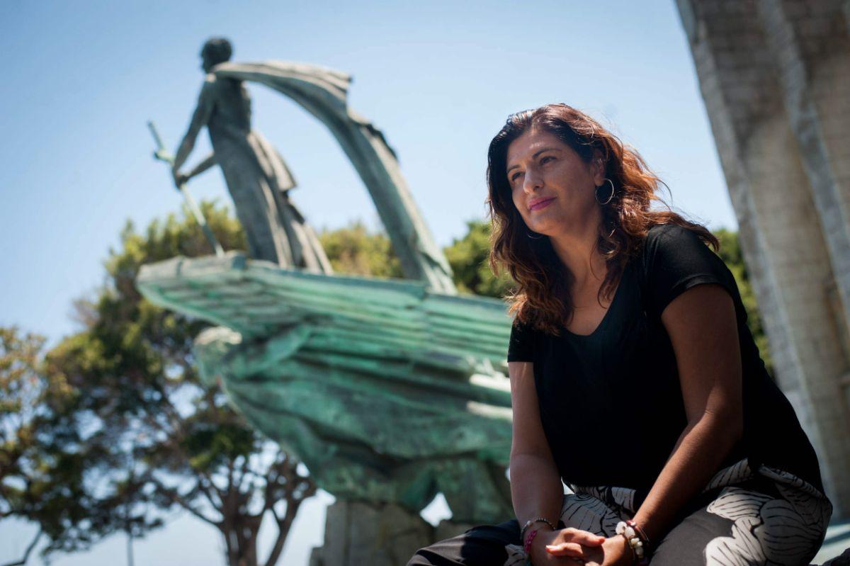 fp Carmen Luisa Castro 01