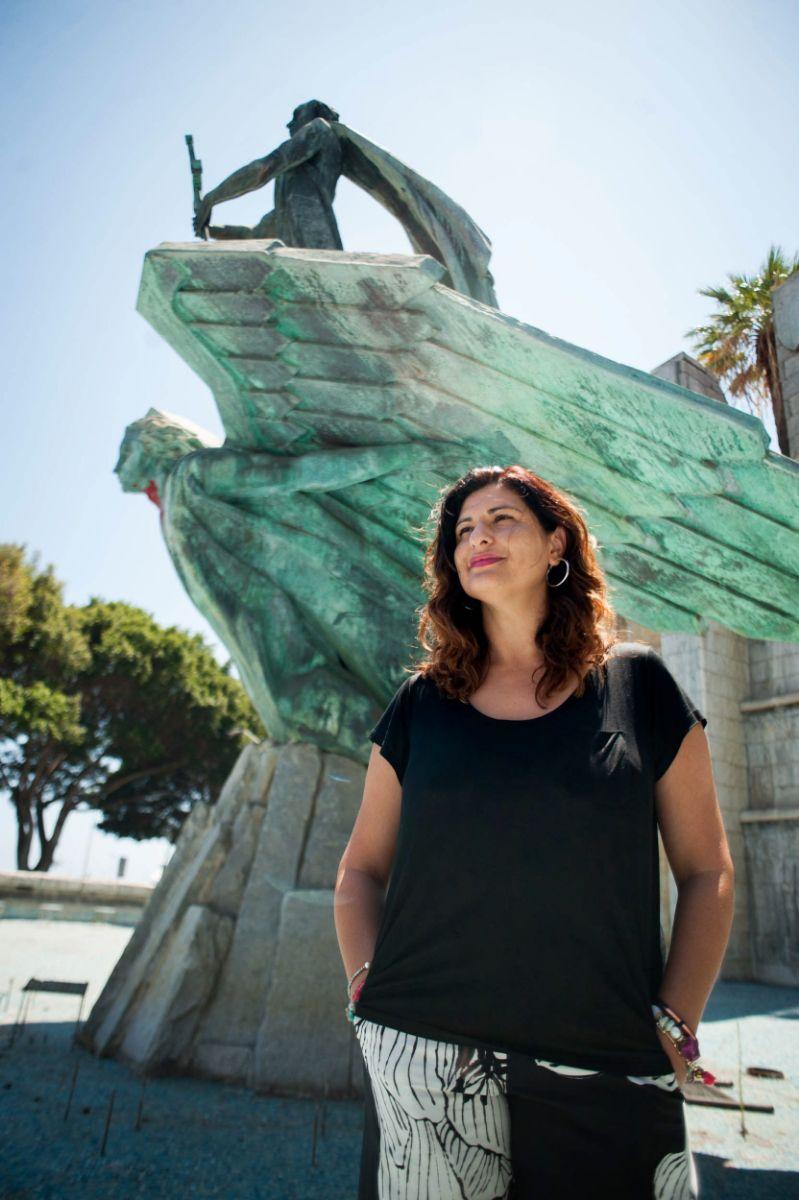 fp Carmen Luisa Castro 05