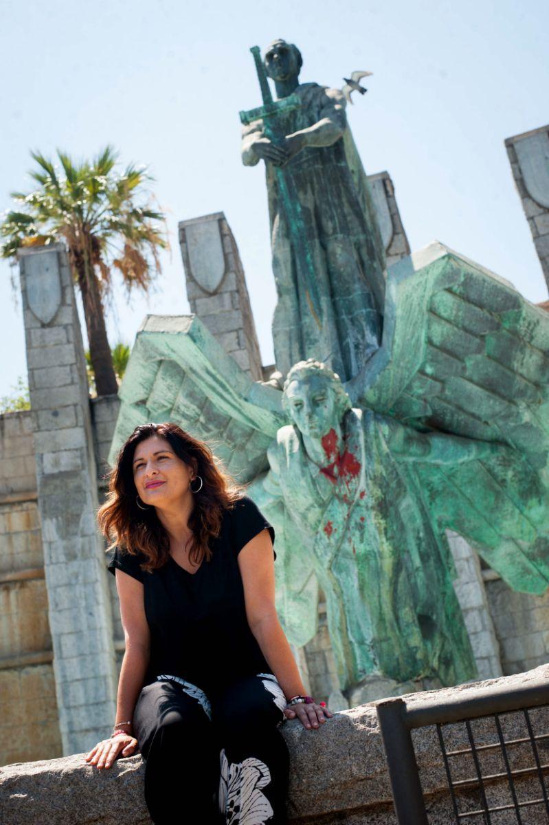 fp Carmen Luisa Castro 13