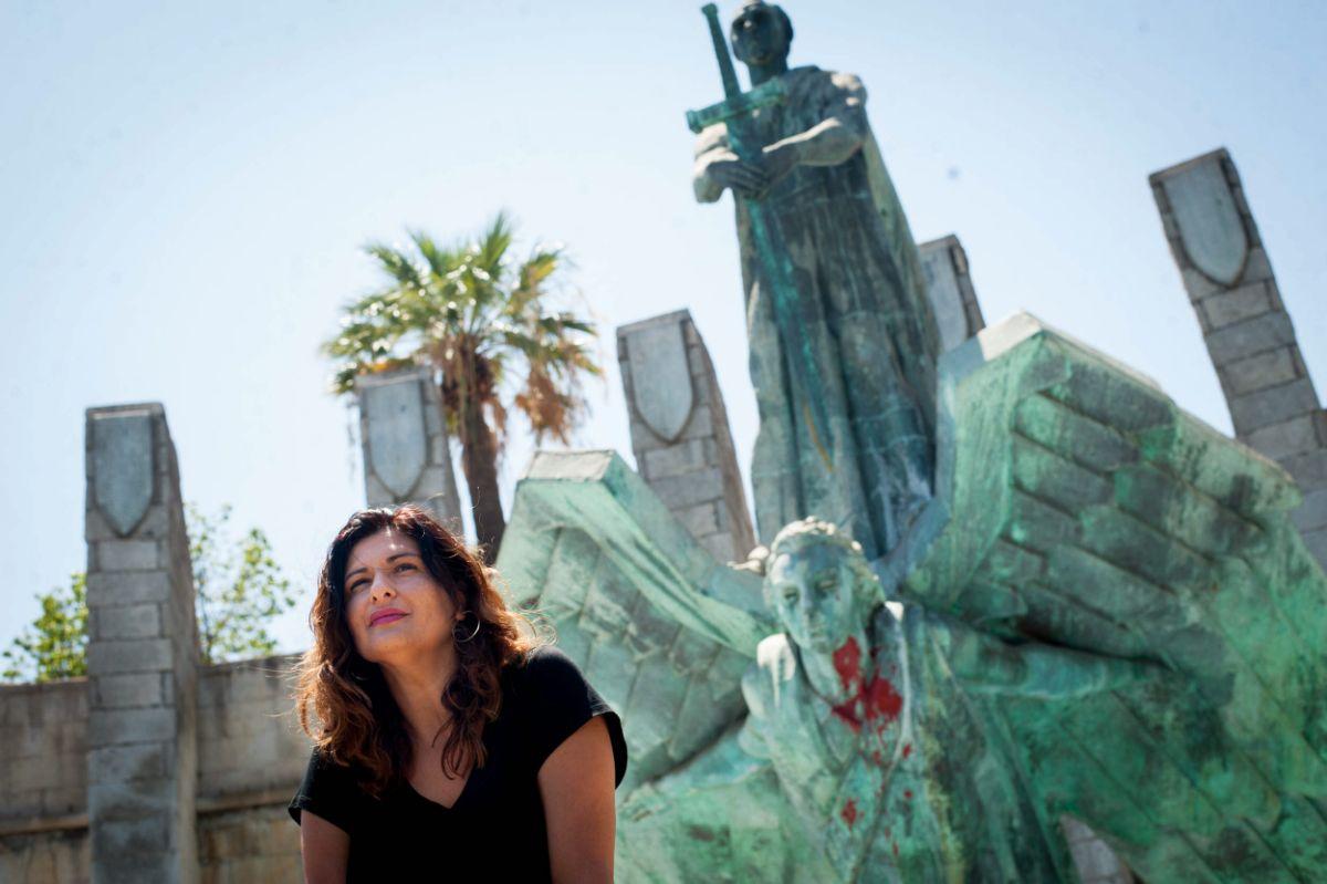 fp Carmen Luisa Castro 16
