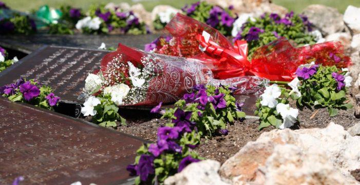 Mapfre pagará 170.000 euros a la familia de una víctima del accidente Spanair