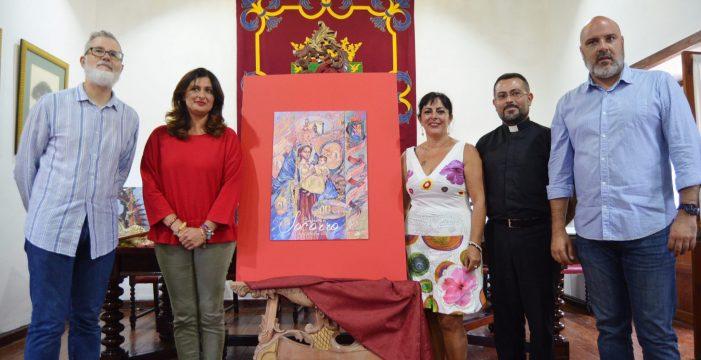 El Socorro aspira a ser festivo en todo Tenerife