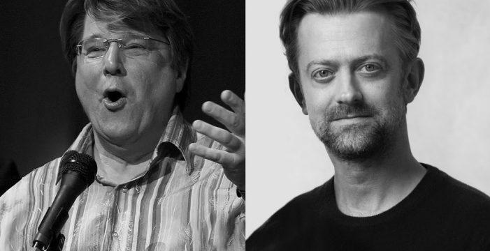 Los compositores Christopher Young y Nick Foster se suman al cartel de invitados de Fimucité