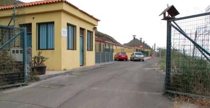 El nuevo convenio con Valle Colino, a la espera del visto bueno de El Rosario