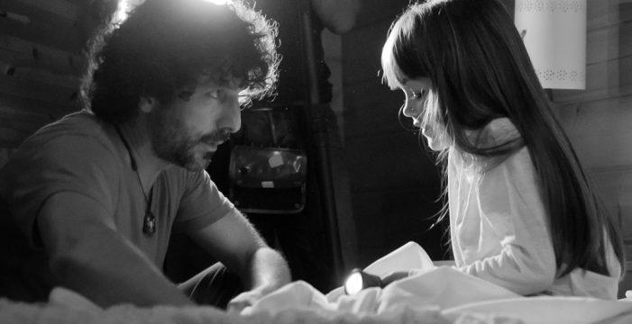 Un corto canario gana el premio de su categoría en  el Hollywood Horrorfest