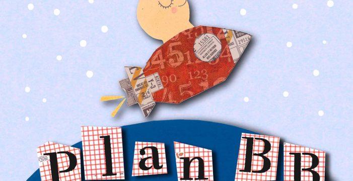 El plan BB aterriza en Candelaria