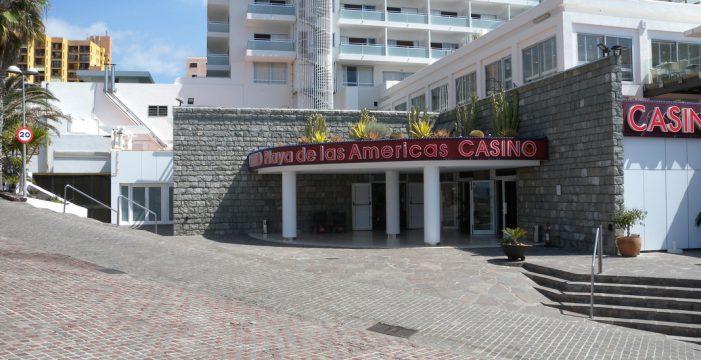 El Cabildo de Tenerife saca a concurso público la venta conjunta de 3 casinos por 24,9 millones de euros