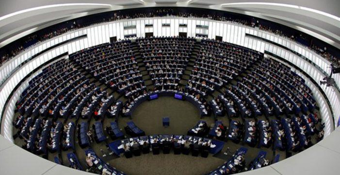 Hungría recurrirá ante el TUE el castigo histórico que prepara Europa por su deriva autoritaria