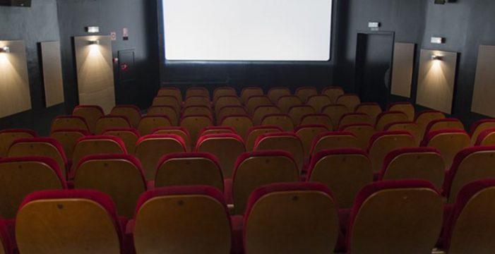 Vuelve la Fiesta del Cine en toda España con entradas a 2,90 euros