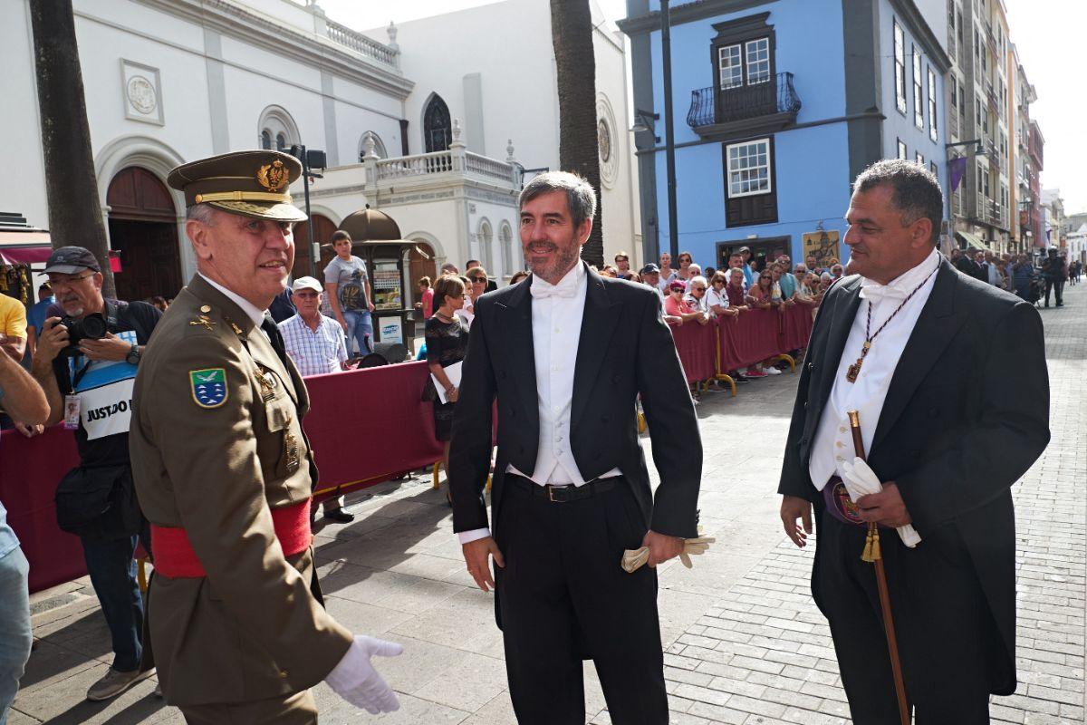 fp Cristo Laguna festividad 06