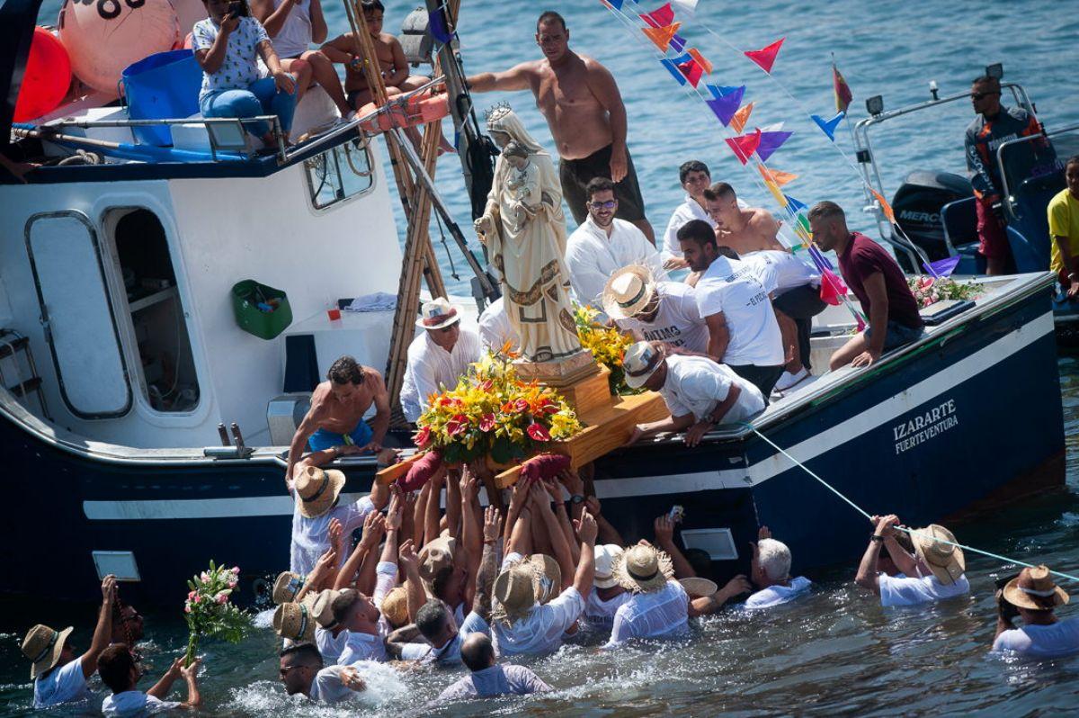 fp Medano romeroa Barquera 04