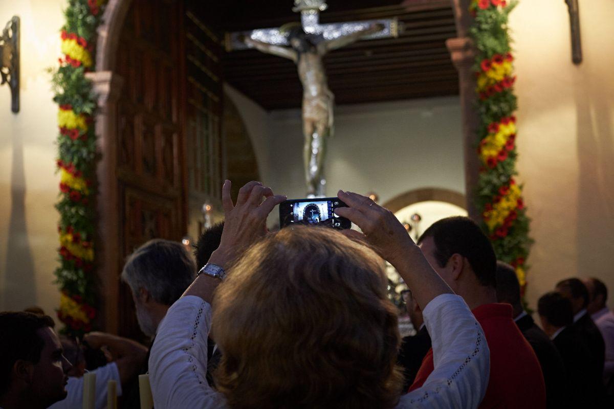 fp Procesion Cristo Laguna 05