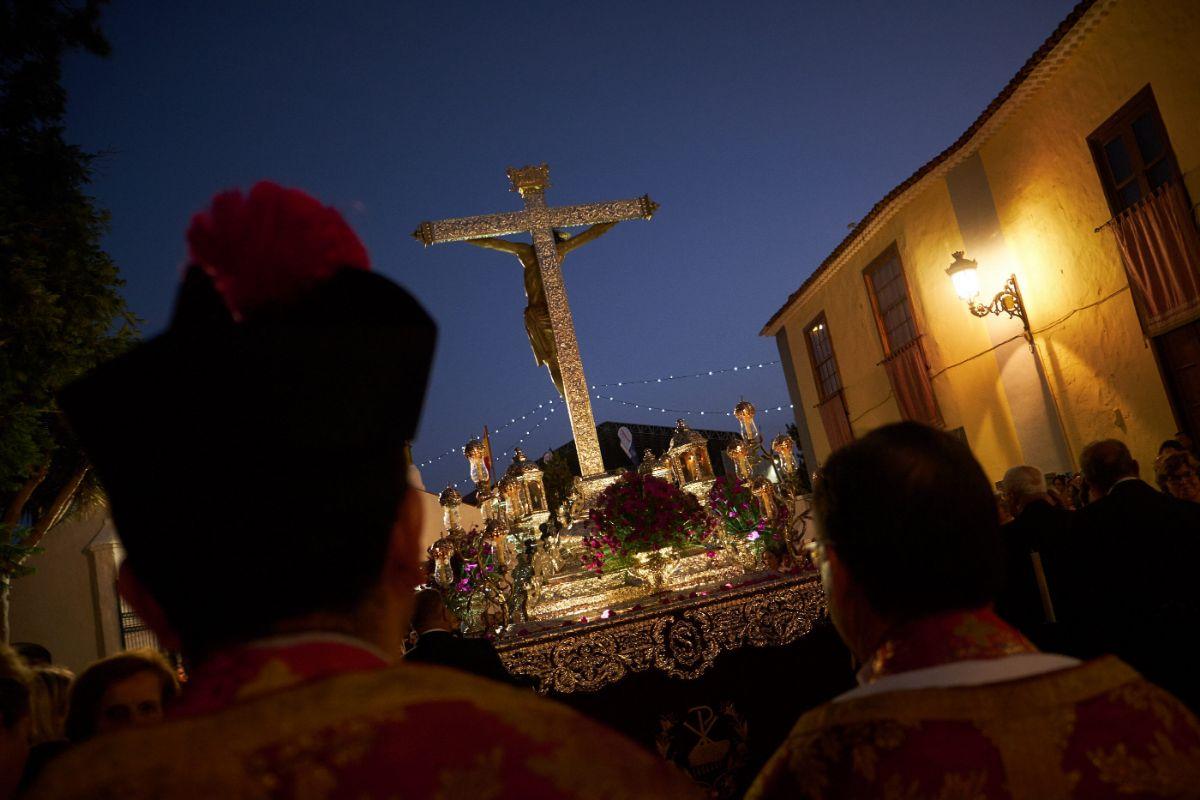 fp Procesion Cristo Laguna 08