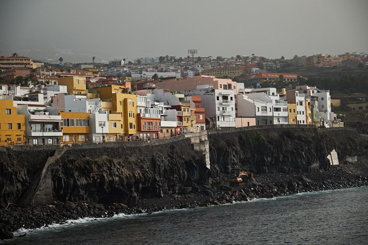 fp desalojo Puerto Cruz 01.JPG