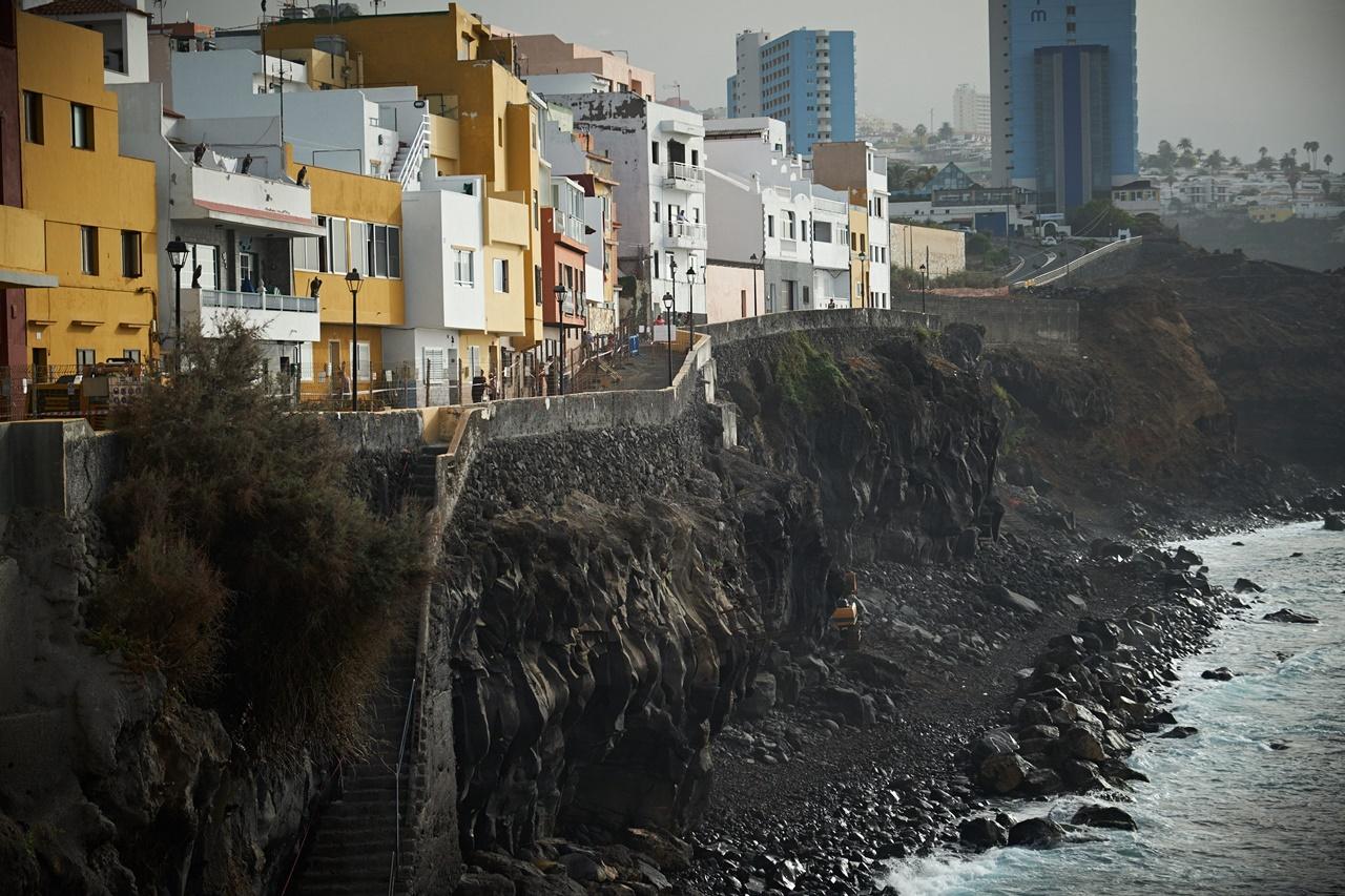 fp desalojo Puerto Cruz 02.JPG