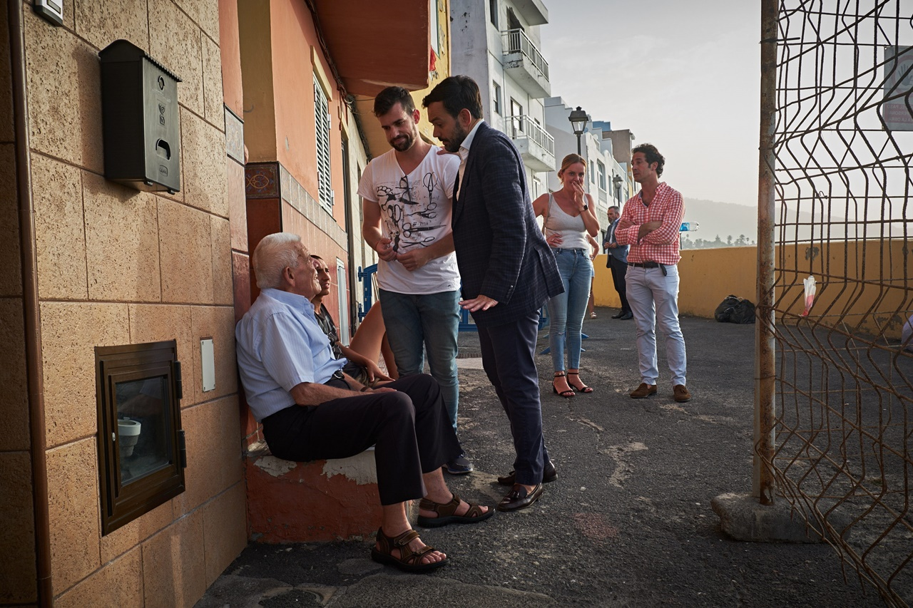 fp desalojo Puerto Cruz 09.JPG