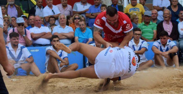 La Liga Cabildo de Tenerife comienza el 12 de octubre