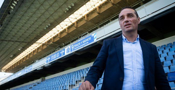 Córdoba y CD Tenerife quieren salir  de sus crisis a costa del otro