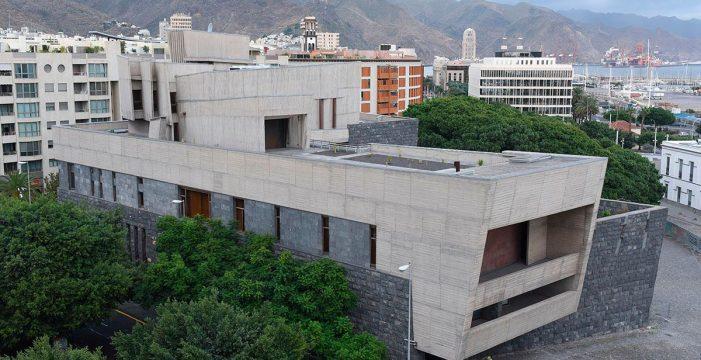 Canarias tiene 428 millones en subvenciones pendientes de justificar