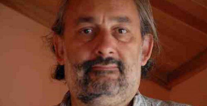 José María Noguerol gana el premio Café Español de Relato Corto