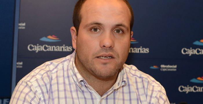Un pacto entre Sí se Puede y CC devuelve la Alcaldía de Buenavista a González