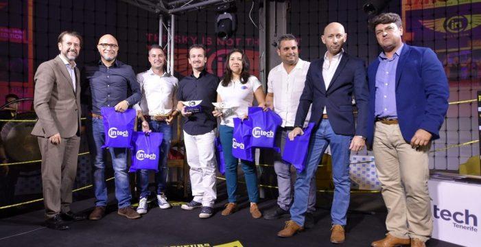 Tenerife INvierte, el mayor programa de aceleración para 'startups' en la isla, abre plazo de inscripciones