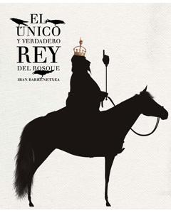 ÚNICO VERDADERO REY
