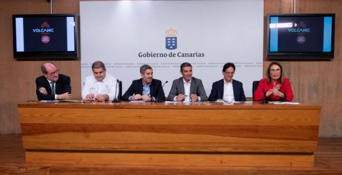 La Sexta y RTVC emitirán 'El Chef Viajero' a partir del 9 de noviembre