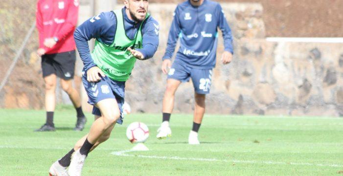 Sampedro rescata del olvido a Héctor Hernández