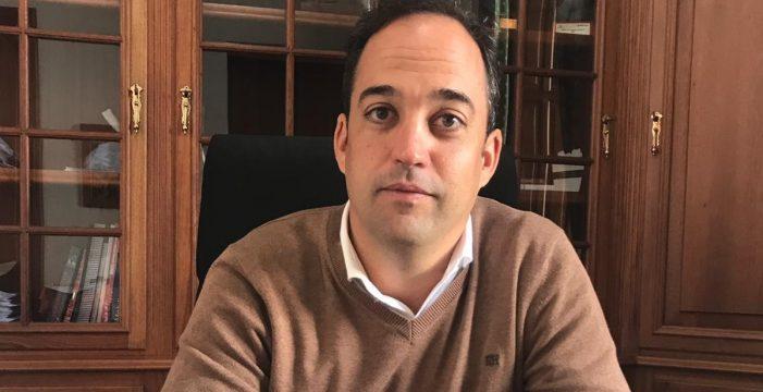"""""""Las encuestas auguran que AHI-CC perderá hasta dos consejeros insulares"""""""