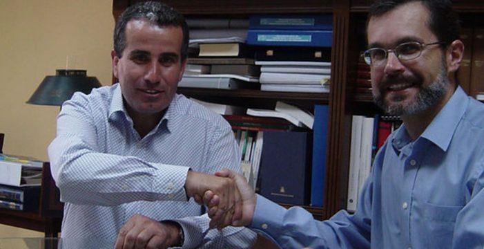 La Fiscalía del TSJC se querella contra los dos últimos presidentes de Fuerteventura por la gestión pública del agua