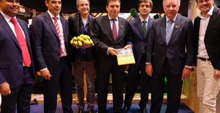 Sal y pimienta: los hermanos Torres sorprenden con el plátano