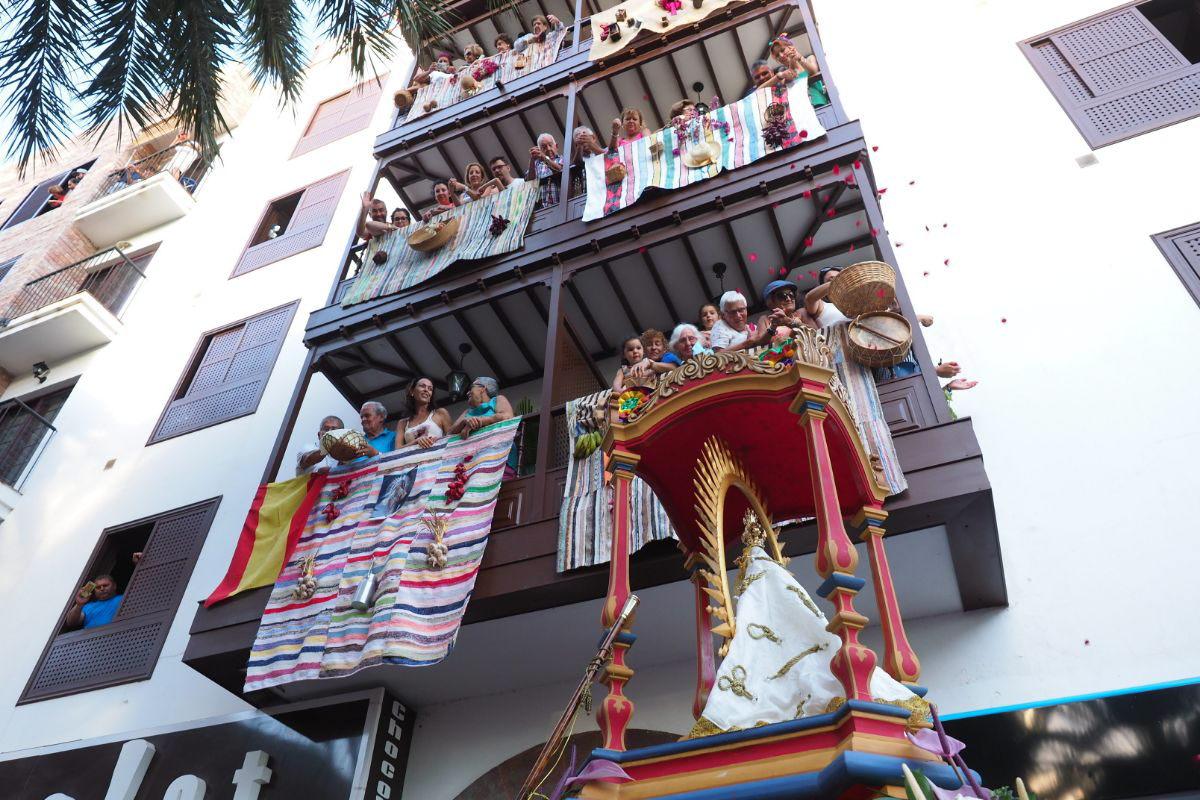 balcones de la gomera y la virgen sm.jpg