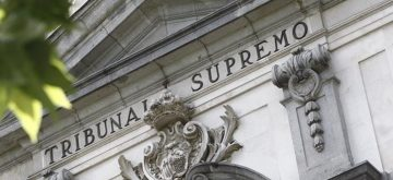 El Tribunal Supremo decidirá en dos semanas quién paga el impuesto de hipotecas