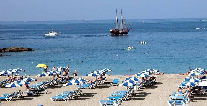 El Archipiélago asciende al segundo puesto en competitividad turística