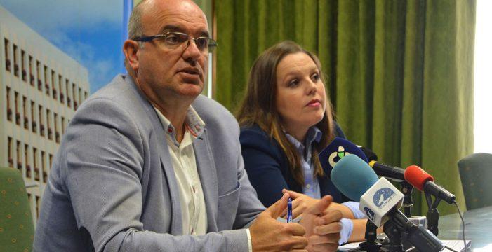 El Cabildo de La Palma implantará el Bono Residente Canario, 22 euros más barato que en Tenerife