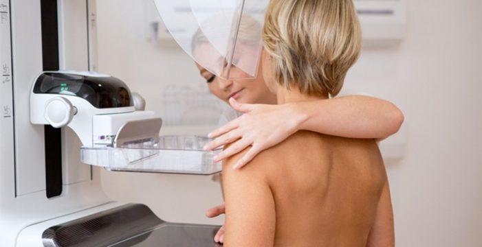 La lucha contra el cáncer de mama, una batalla que se puede ganar