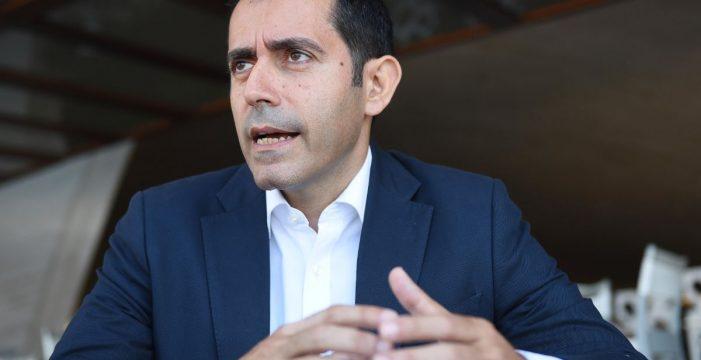 Santa Cruz multó a 464 empresas por impago de impuestos en cuatro años e ingresó 690.000 euros